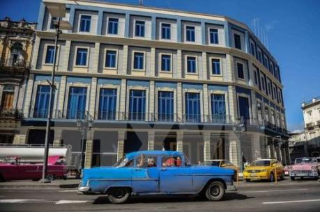 Tập đoàn GAESA kiểm soát nền kinh tế Cuba như thế nào?