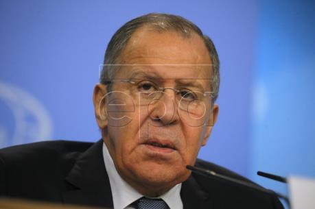 Nga chỉ trích các biện pháp trừng phạt vô căn cứ của Mỹ