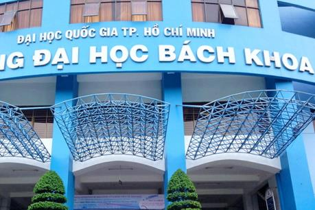 Trường thứ 2 đạt chuẩn kiểm định chất lượng của Mạng lưới các trường Đại học Đông Nam Á
