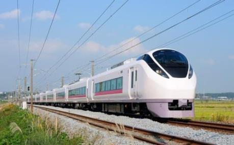 Cơ sở hạ tầng – Thách thức lớn nhất trong tiến trình phát triển kinh tế Lào