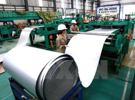 Ban hành Nghị định quy định chi tiết về các biện pháp phòng vệ thương mại