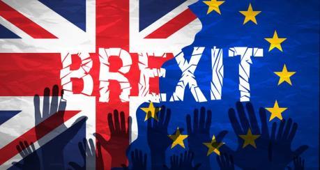 Cải tổ nội các Anh cản trở các tiến trình Brexit