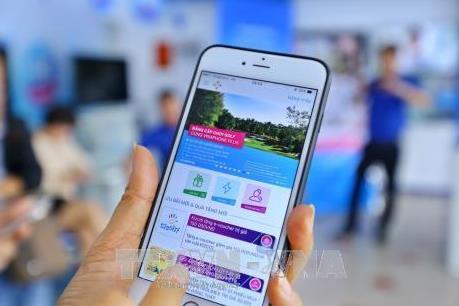 VNPT thông tin về đường truyền kết nối internet của Việt Nam đi quốc tế
