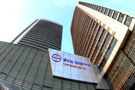 Kết luận về vấn đề thanh tra tài chính tại EVN