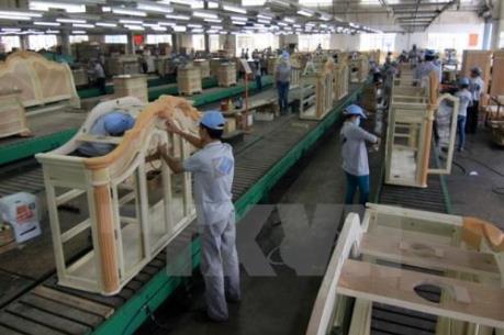Hà Lan- thị trường xuất khẩu tiềm năng cho doanh nghiệp Việt