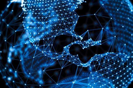 Giải pháp sử dụng Blockchain hiệu quả vào hoạt động kinh doanh