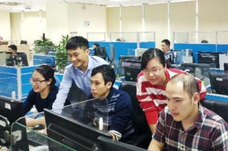 VNPT sẵn sàng triển khai IPv6 cho thuê bao 4G