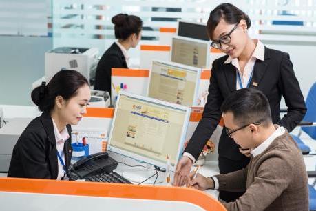 """SHB được vinh danh """"Ngân hàng tốt nhất Việt Nam"""""""