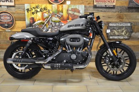 Biểu tượng của ngành sản xuất xe máy Mỹ Harley Davidson chưa thoát khỏi khó khăn