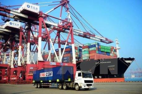 Những nội dung chính trong nghị trình kinh tế mới của Trung Quốc