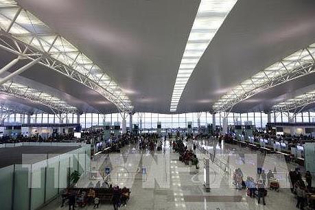 Xử phạt nhân viên hàng không trong vụ để lọt hành khách thuộc diện cấm bay