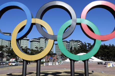 Tòa án thể thao dỡ bỏ lệnh cấm tham gia Olympic suốt đời đối với 28 VĐV Nga