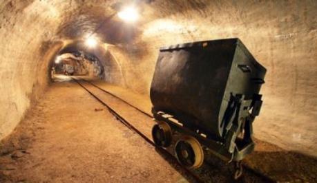 Nam Phi: Giải cứu hơn 950 thợ mỏ bị mắc kẹt