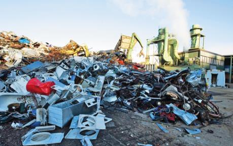 Hỗ trợ hợp tác công tư trong lĩnh vực xử lý rác thải thành năng lượng sạch tại Việt Nam