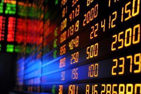 Diễn biến mới trên thị trường chứng khoán châu Á