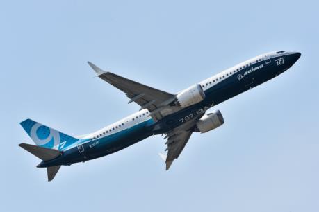 """Triển lãm hàng không quốc tế quy tụ các """"siêu tàu bay"""" thế hệ mới"""
