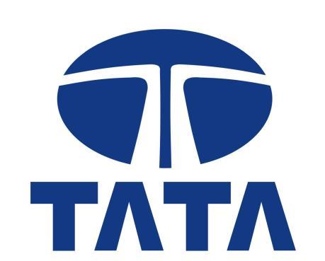 Lợi nhuận của Tata chưa đạt kỳ vọng của thị trường