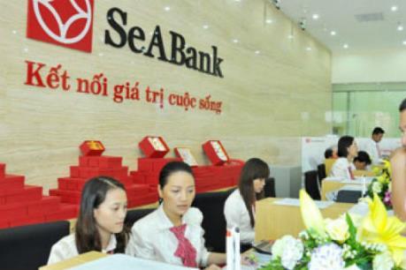 Kết quả đấu giá bán cổ phần của Ngân hàng TMCP Đông Nam Á