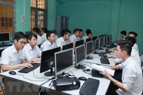 Cách mạng công nghệ 4.0 – Công cụ giúp doanh nghiệp Việt vươn lên hội nhập