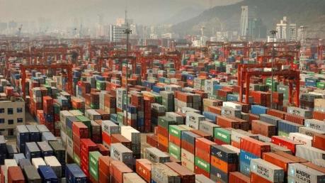 Trung Quốc: Xuất và nhập khẩu tháng 1/2018 tăng vượt mức dự báo