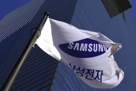 """Các """"đại gia"""" công nghệ của Hàn Quốc đẩy mạnh đầu tư"""
