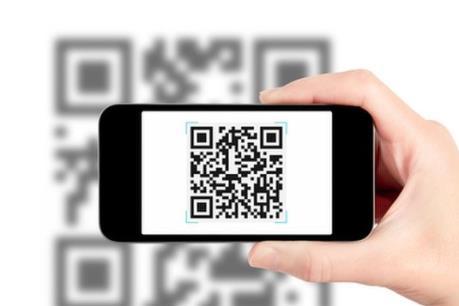 Ứng dụng QR Code để giúp khách hàng nhận biết nguồn gốc dầu mỡ nhờn Petrolimex