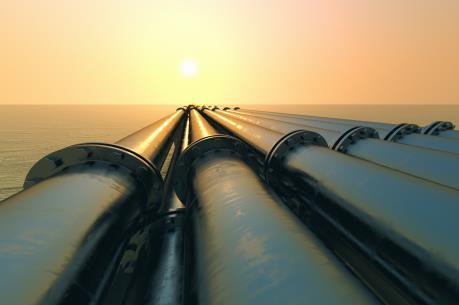Canada tập trung đánh giá tác động môi trường của các dự án năng lượng