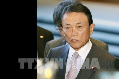 Nhật Bản thanh tra hoạt động giao dịch tiền điện tử