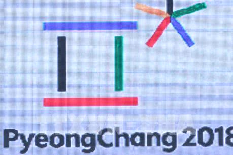 Olympic PyeongChang 2018: Phái đoàn cấp cao Triều Tiên tới Hàn Quốc