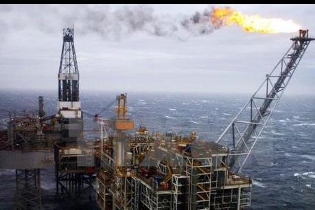 Giá dầu châu Á đảo chiều đi lên trong phiên 19/3