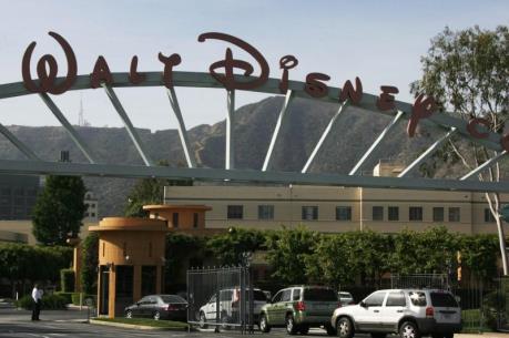 Disney và những tham vọng trong năm 2018