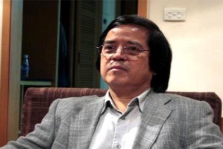 Chuyên gia đánh giá về hoạt động đầu tư của Trung Quốc và Nhật Bản vào Việt Nam