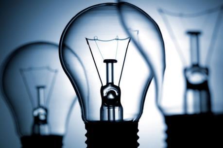 Giới trẻ và những ý tưởng khởi nghiệp thiết thực