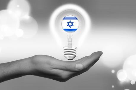 Quốc gia khởi nghiệp và câu chuyện kinh tế thần kỳ mang tên Israel