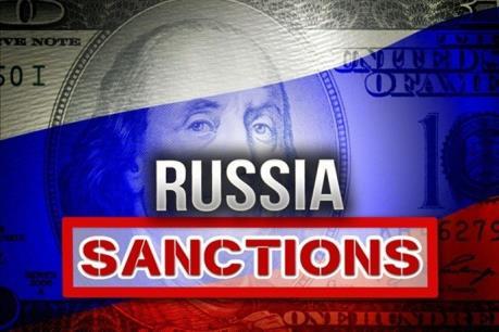 Mỹ tuyên bố tiếp tục duy trì các biện pháp trừng phạt Nga