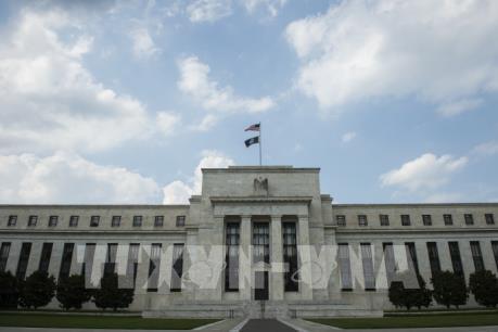 Tân Chủ tịch Fed: Mỹ sẽ duy trì những quy định thời kỳ hậu khủng hoảng tài chính