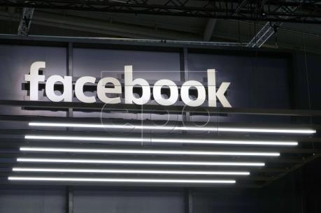 EC: Facebook, Twitter không tuân thủ đầy đủ quy định của EU về bảo vệ người tiêu dùng