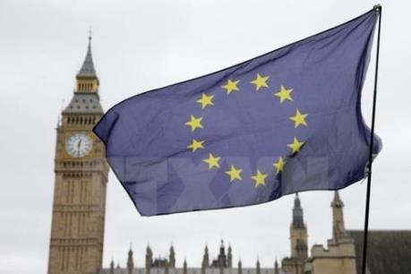 Chủ nghĩa hoài nghi gia tăng trong EU