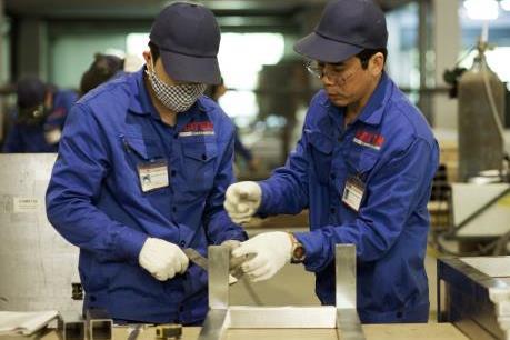 Bài toán đào tạo nhân lực chất lượng cao của Thái Lan