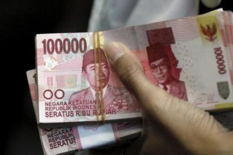 """Indonesia - quốc gia châu Á đầu tiên phát hành trái phiếu """"xanh"""""""