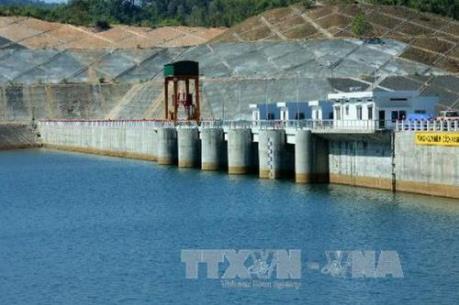 Quản lý hiệu quả thủy điện vừa và nhỏ
