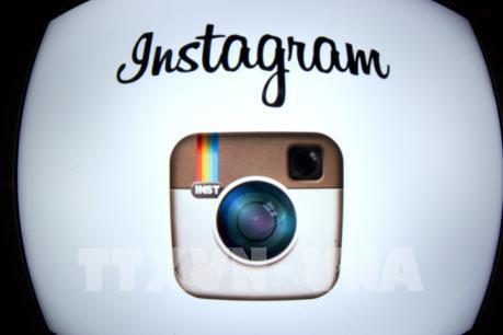 """Mạng xã hội: """"Mặt tiền"""" của các hãng thời trang trong kỷ nguyên kỹ thuật số (Phần 1)"""
