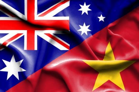 Chuyên gia đánh giá về 45 năm quan hệ giữa Việt Nam-Australia
