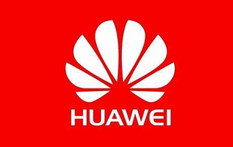 Huawei nỗ lực củng cố vị thế trong top 3 thế giới
