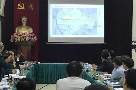 Mở rộng sân bay Tân Sơn Nhất cần tính tổng thể với sự phát triển của các sân bay khu vực