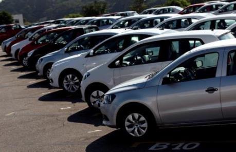 Ngành ô tô Mexico thu hút gần 7 tỷ USD vốn FDI năm 2017