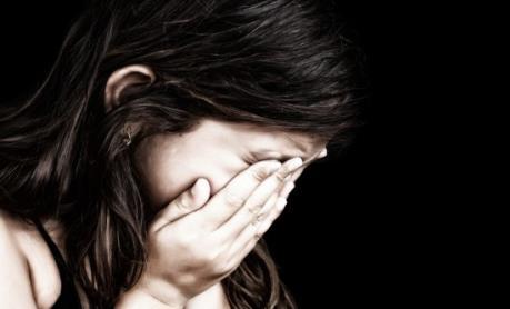 Báo động vấn nạn trẻ vị thành niên bị lạm dụng tình dục tại Mỹ Latinh