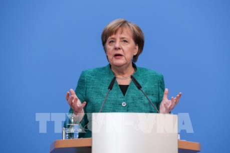 Vì sao EU không hài lòng trước đối tác thương mại Trung Quốc?