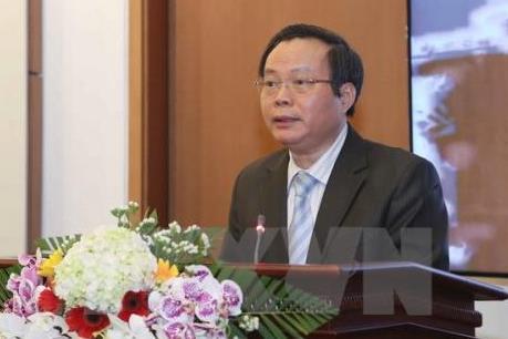 Đoàn công tác của Quốc hội kiểm tra dự án đường bộ cao tốc Cam Lộ-La Sơn