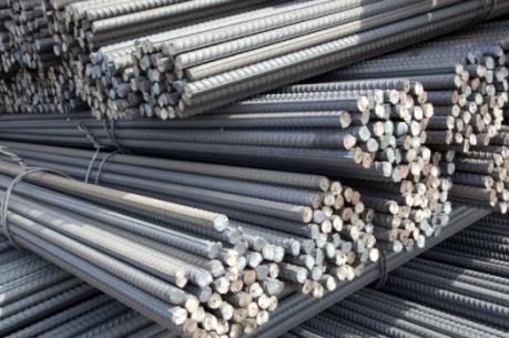 Các nước tiếp tục phản ứng trước kế hoạch của Mỹ áp thuế đối với thép và nhôm nhập khẩu